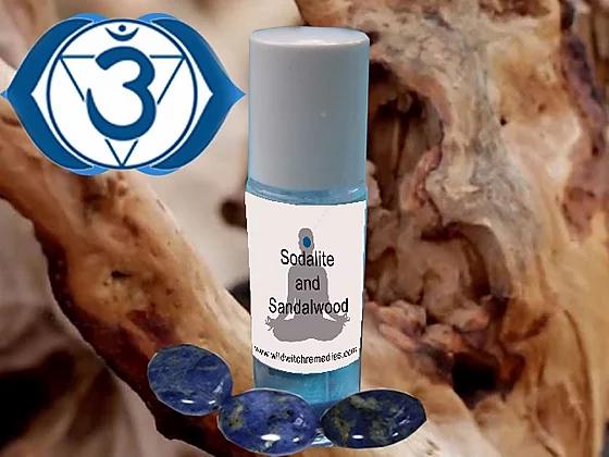third-eye-chakra-roller-by-wild-witch-remedies
