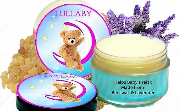 lullaby-balm