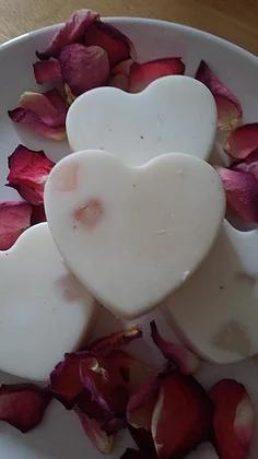 unconditional-love-soap