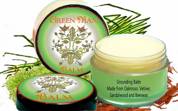 green-man-balm
