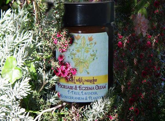 psoraisis-eczema-cream-by-wild-witch-remedies