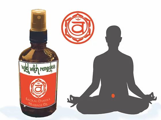 sacral-chakra-massage-oil