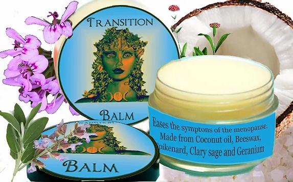 transition-balm