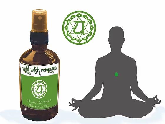 heart-chakra-massage-oil