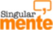 Logo Singular BAJA.jpg