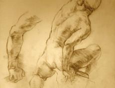 After Michelangelo