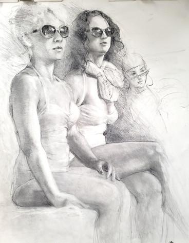 Maine Women
