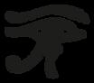 logo antico Egitto blogazine