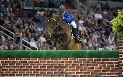 Puissance WIHS