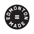 Edmonton-Made-Full-Colour-300.png