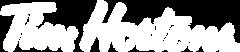 Crown Automation, Clients: Tim Hortons