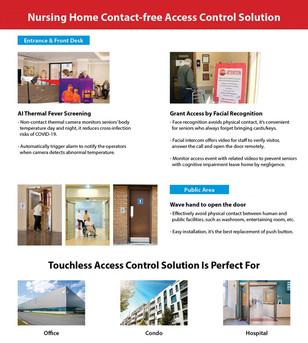 Security Solutions in Edmonton