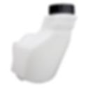 Sprayer-Tank-white-1000-1.png