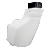 Sprayer-Tank-white-1000-1.png