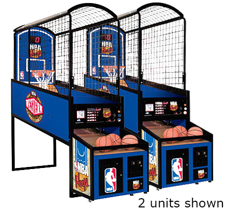 NBA-Hoops-ICE