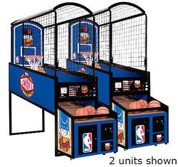 NBA-Hoops-ICE