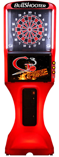 g3fire_front15