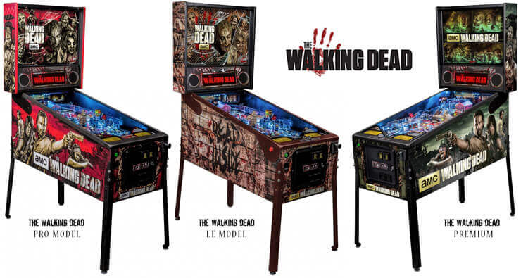 walking-dead-models