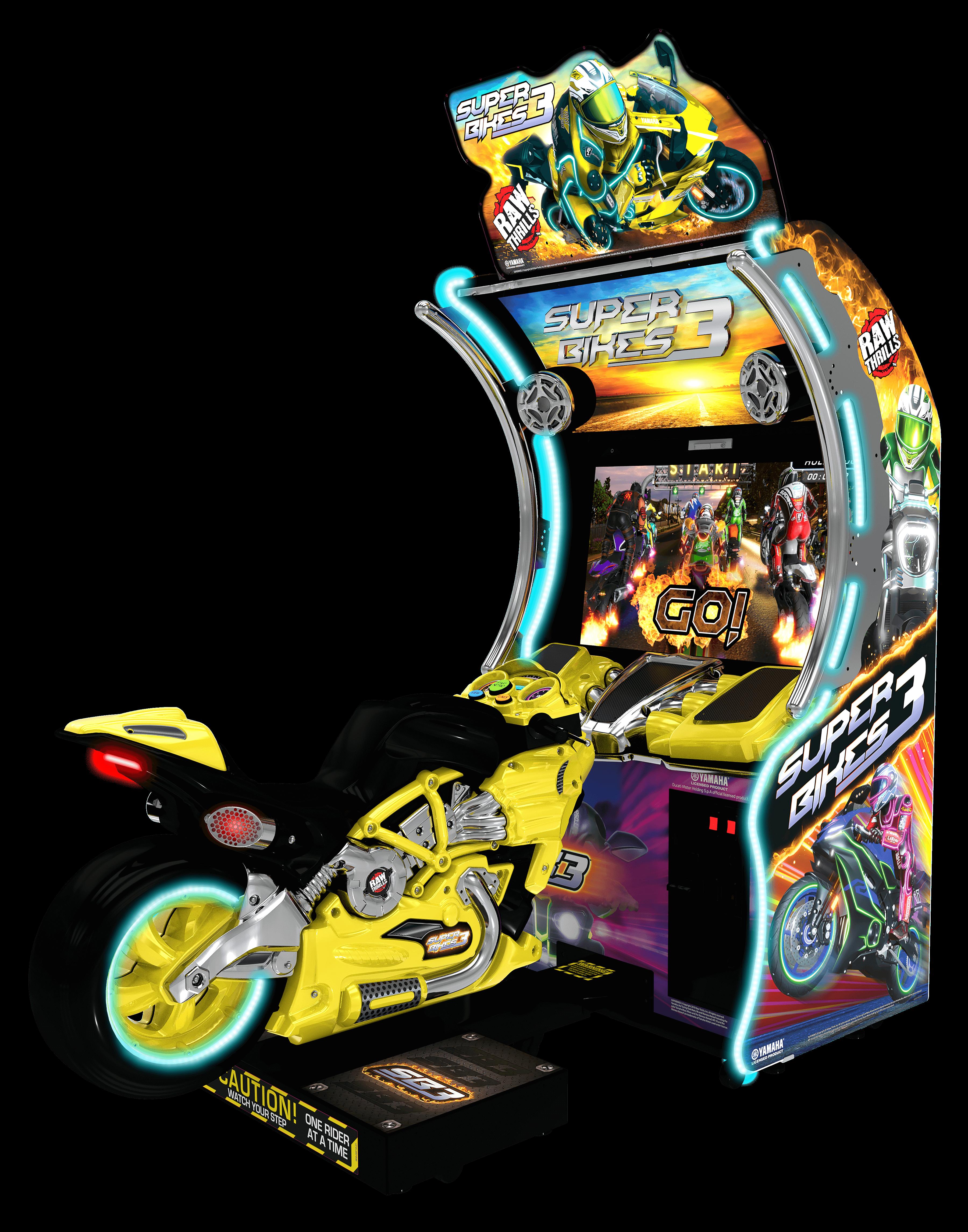superbike 3