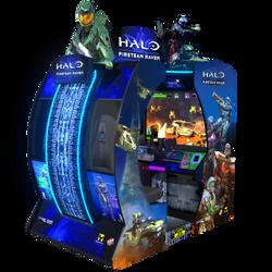 HaloFTR-2P_v2-300x300
