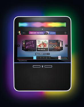 TouchTunes_Shot2_021_Glow2-2_WEB.jpg
