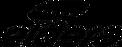 Logo Eldera 2020.png