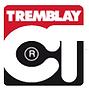 Tremblay logo Blanc.png