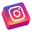 logo-Instagram-3d-icon-png.png