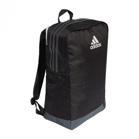 Promotion Sac à dos Tiro Ballnet Adidas