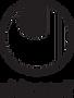 1200px-Uhlsport-logo_2017.svg.png