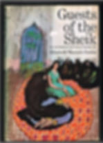 Guests of the Sheik book cover.jpg