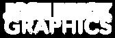 JBG-logo-REV.png