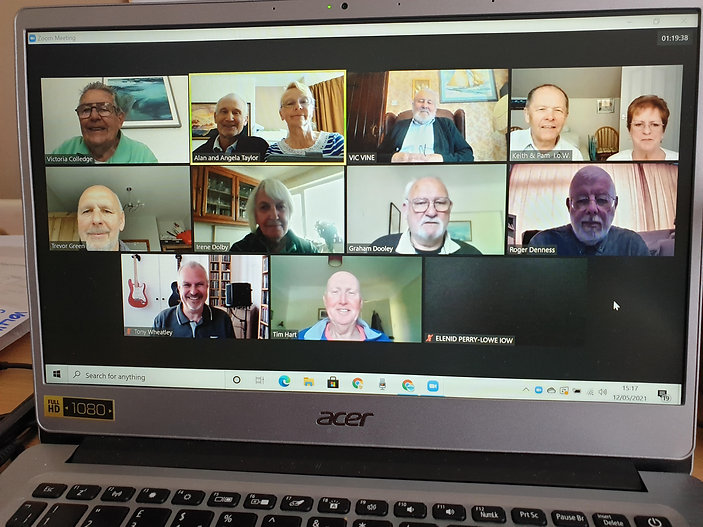 Trustees 2021 for website.jpg