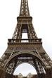 Criminal Record Checks in France