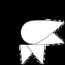 znak3.png