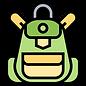 school-bag.png