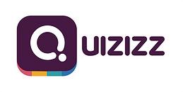 quizizz.png