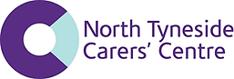 North-Tyneside-Carers-Centre.png