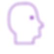 head-icon-purple.png