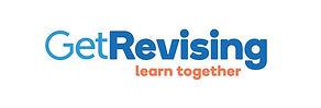 get revising.jpg