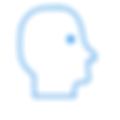 head-icon-blue.png