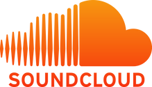 soundcloud-1-logo-png-transparent.png