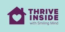 thrive inside.JPG