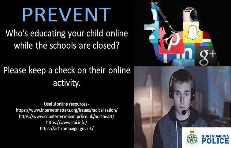 prevent online.JPG