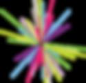 mhs-logo-no-text-e1427712135995.png
