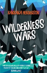 Wilderness_Wars_Ebook_Cover_with_Quote_-