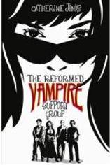 vampire-support-group.jpg