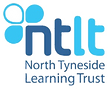 north-tyneside-learning-trust-logo.png