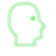 head-icon-green.png