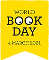 WBD_2021.png